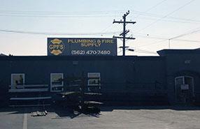 Glendale-Plumbing-&-Fire-Supply-Long-Beach-CA