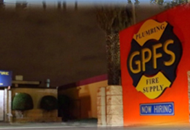 Visit GPFS Of Orange County Supply Store